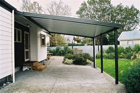 Car Port Ideas by 1000 Ideas About Carport Designs On Car Ports