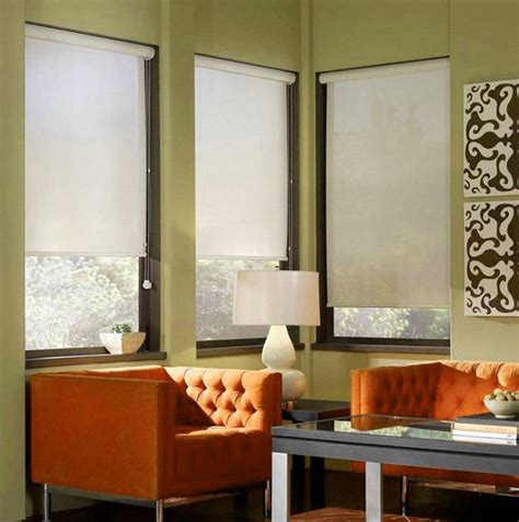 rice paper l shades rice paper window shade window shades rice paper