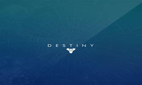 destiny wallpaper hd android free destiny logo wallpaper hd apk download for android