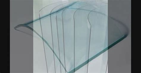glass cut to size tempered glass cut to size izlesene