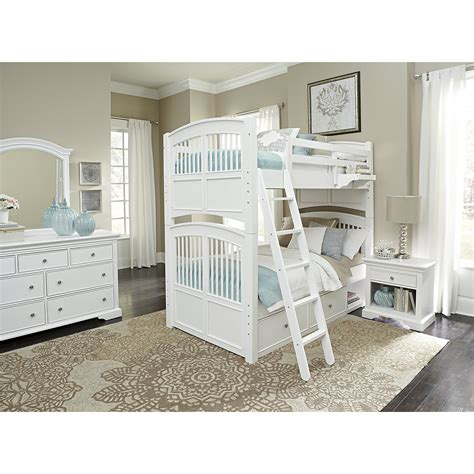 bunk beds tulsa awesome kids bunk bed bedroom ideas chatodining terrific