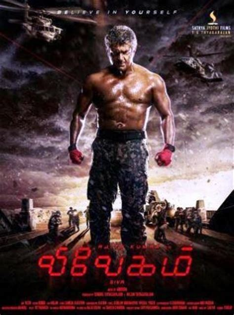 film 2017 onlain vivegam 2017 tamil full movie watch online free