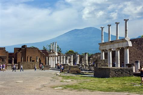 House Of The Tragic Poet Floor Plan 10 most fascinating pompeii ruins with photos amp map