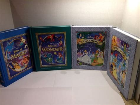 the consumption of magic tales from verania books 4 disney books tales of tales of magic enchanted