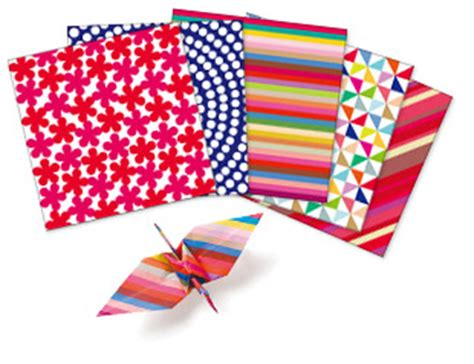 Origami Papers For Sale - origami papers