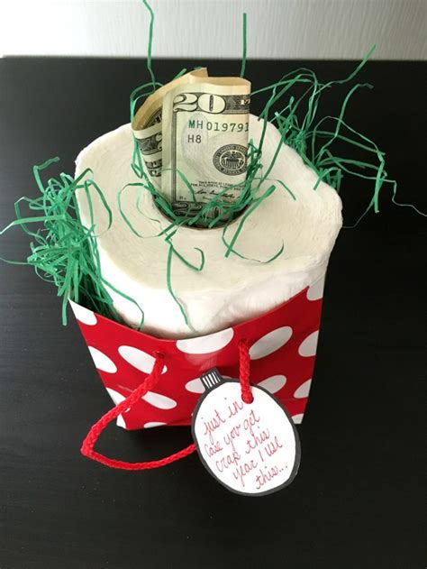 creative ways to give money as a gift how to give creatively c r a f t