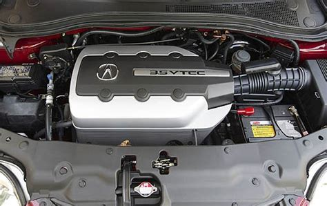 security system 2004 acura mdx engine control used 2006 acura mdx for sale pricing features edmunds