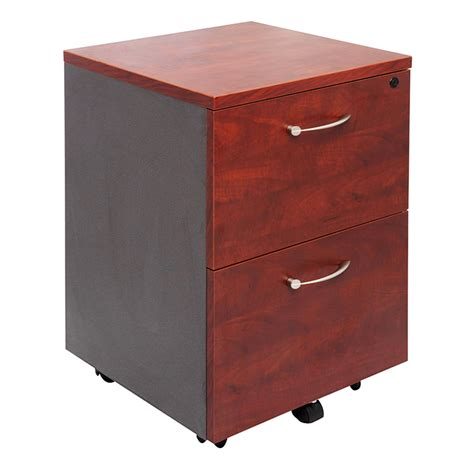 office furniture drawers principal executive mobile drawer unit office furniture