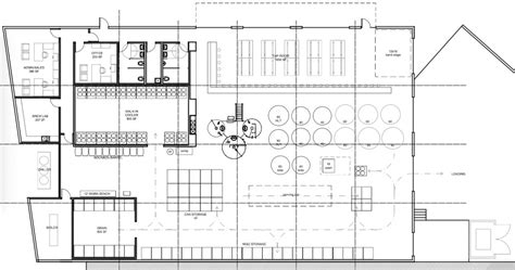 nano brewery floor plan nano brewery floor plan brewery plans nov 2014 brewing