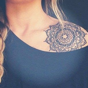 getting a tattoo on your shoulder 23 best tattoos images on pinterest