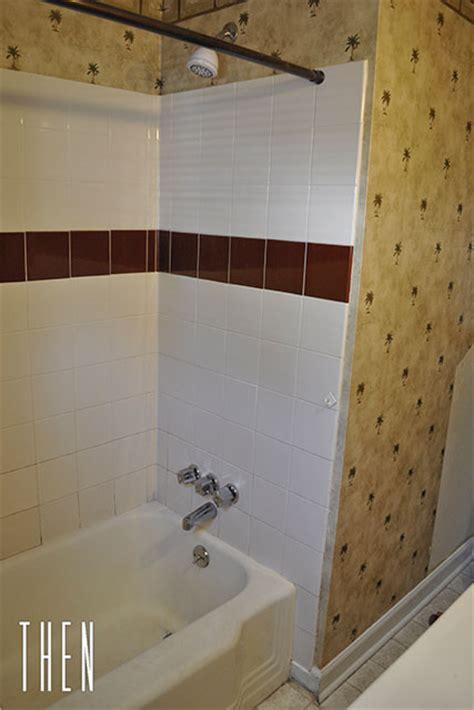 diy bathroom remodel uk diy budget bathroom renovation reveal interior design inspirations
