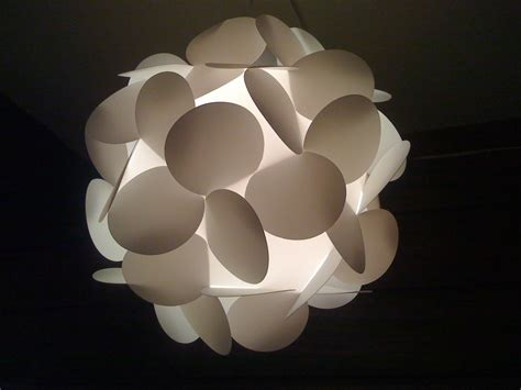Crazy Lamps by 301 Moved Permanently