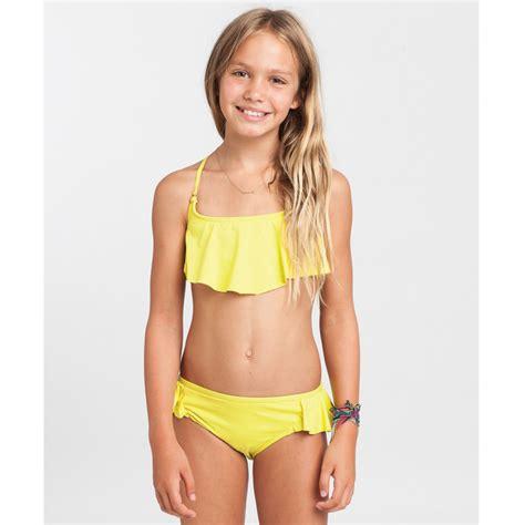 camel toe preteen teen cameltoe bikini images usseek com