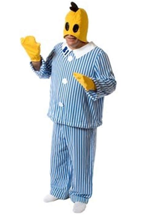 Pajamas Banana Pp bananas in pajamas pj s pictures to pin on