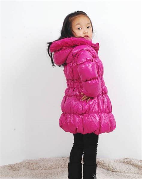 benetton za zimu 2016 benetton jakne upečatljivim bojama u zimske dane