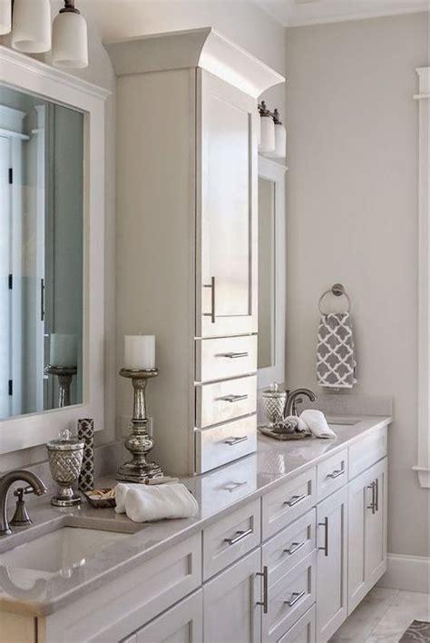 amazing master bathroom ideas  inspire  interior god
