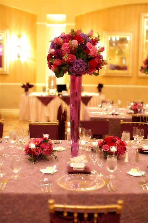 tidbits on weddings by destination planner designer