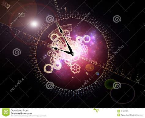 imagenes abstractas tiempo fracciones del tiempo stock de ilustraci 243 n ilustraci 243 n de