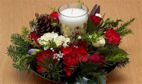 arreglos florales navide241os arreglos florales navide 241 os