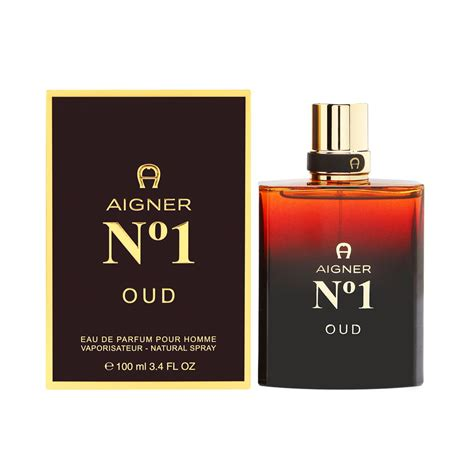 Aigner No 1 Oud Edp 100 Ml ean 4013671000909 aigner no 1 oud by etienne aigner for