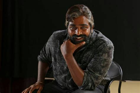 actor vijay sethupathi movie download oru nalla naal paathu solren movie latest gallery vijay