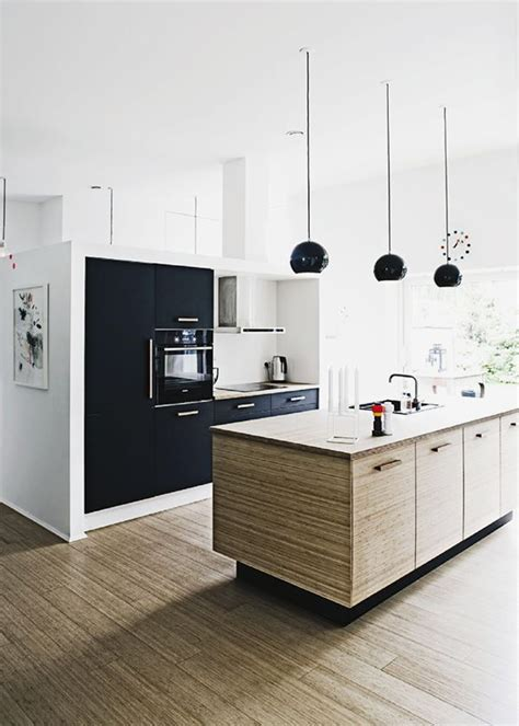 design elements creating style through kitchen applying the elements of design to your kitchen artful