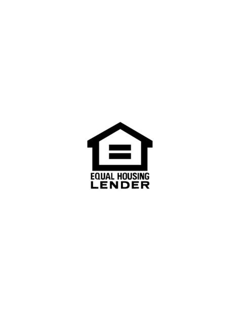 equal housing lender limited time only 30 year fixed conventional and jumbo