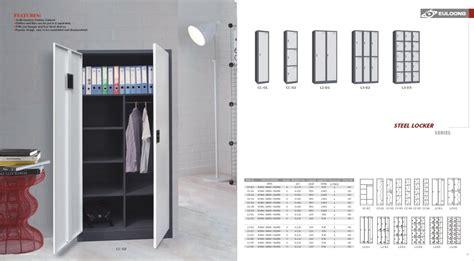 Wardrobe Lockers For Sale by Modern Steel Locker Cabinet High Quality Steel Closet