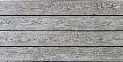 Free Images : texture, plank, floor, pattern, lumber
