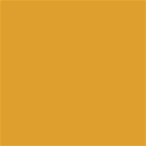 paint color sw 6670 gold crest from sherwin williams paint cleveland by sherwin williams