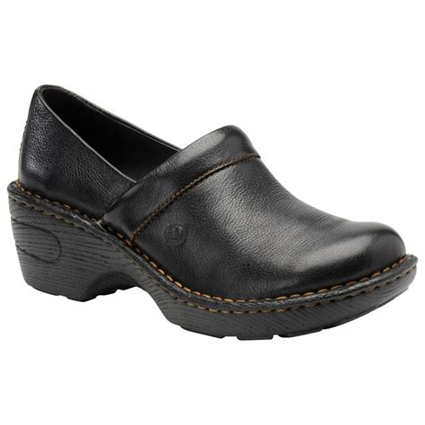s shoes s born 174 toby shoes 168256 casual shoes at