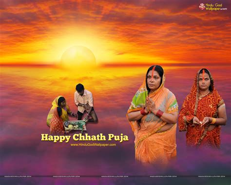chhath puja wallpaper chhath puja hd wallpaper for desktop free download
