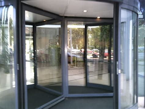 Revolving Glass Door Rotating Glass Door Epic Forums