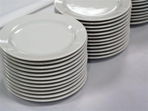 detersivo piatti fatto in casa detersivo piatti fatto in casa con bimby tm31 tm5