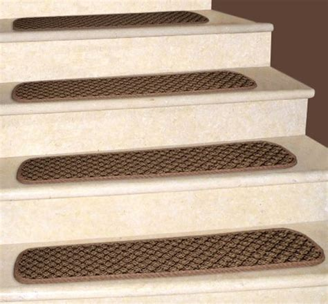 Rug Stair Treads by Carpet Stair Treads Carpet Stair Area Rug Brands