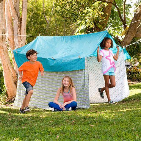 Backyard And Activities Backyard Summer C 4 Outdoor And Activities