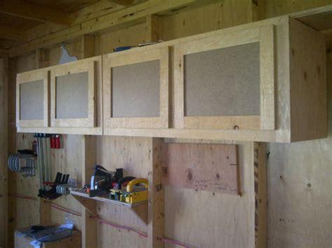 Kreg Kitchen Cabinets by Diy Outdoor Bench Seat Cabinet Plans Kreg