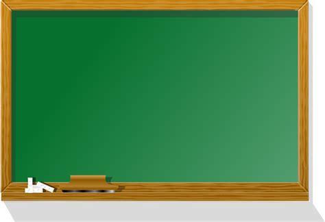 board free clipart blackboard