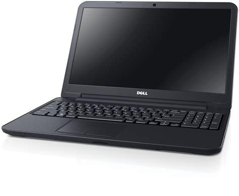 Laptop Dell Inspiron 15 3521 dell inspiron 15 3521 4974 photos