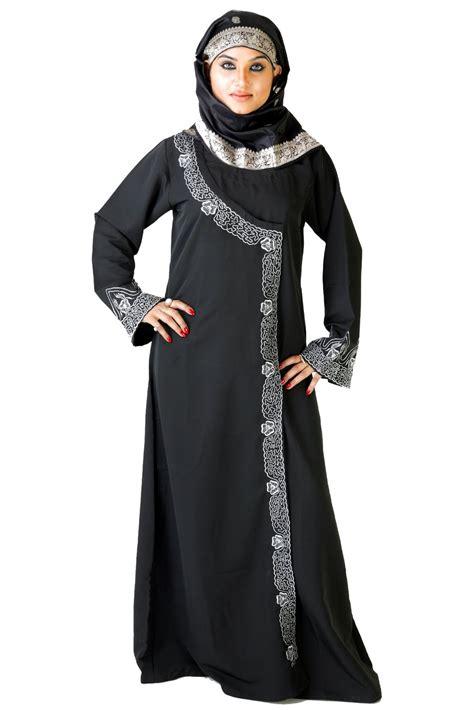 creative moslem clothes arabian moslem clothes