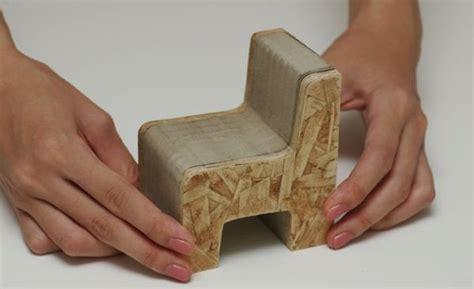 nyiad design articles flexible love seats