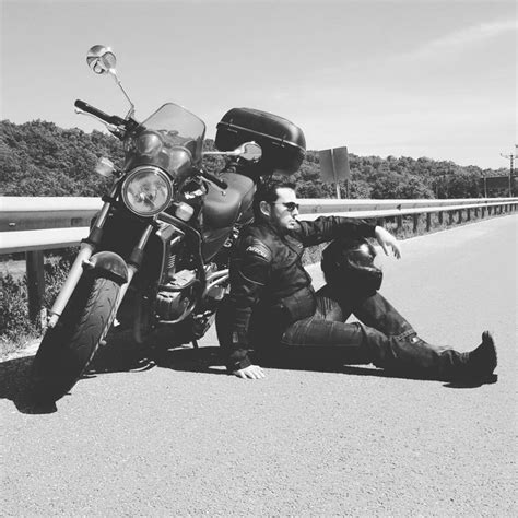 mehmet evin motosiklet sitesi