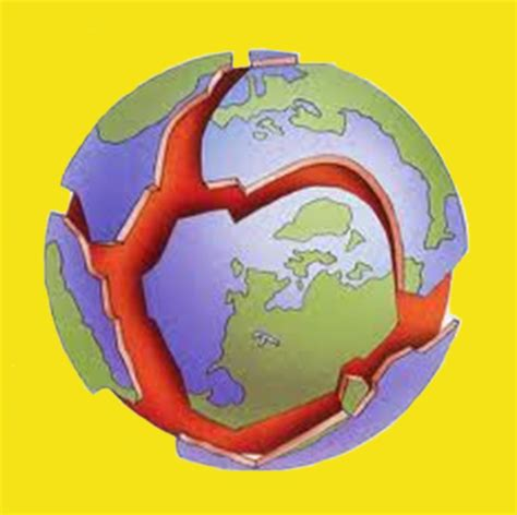 earthquake video for kids earthquakes facts earthquake for kids weather facts