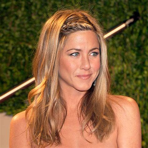 hairstyles in your forties 16 hairstyle ideas for women in their 40s celebrity