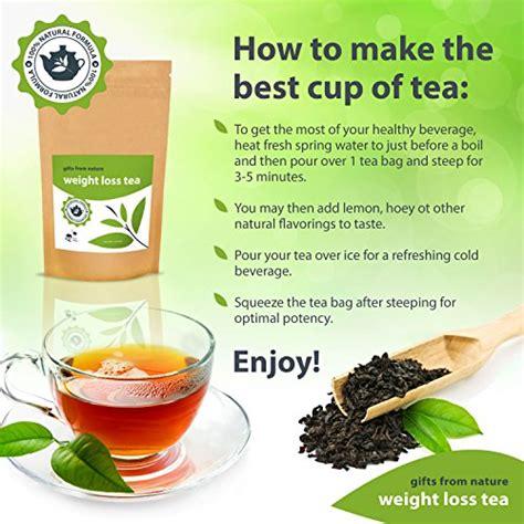 What To Eat On A Tea Detox by How To Cleanse The For Weight Loss Chattertoday