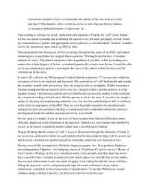 Bipolar Disorder Essay by Welcome To Cdct