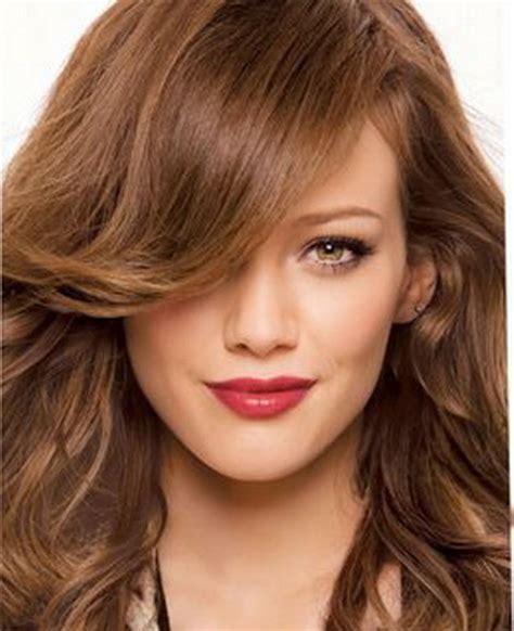 tintes de cabello cafe colores de tinte de pelo imagui