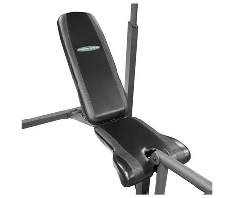competitor workout bench competitor workout bench 28 images competitor olympic weight bench cb 729 review
