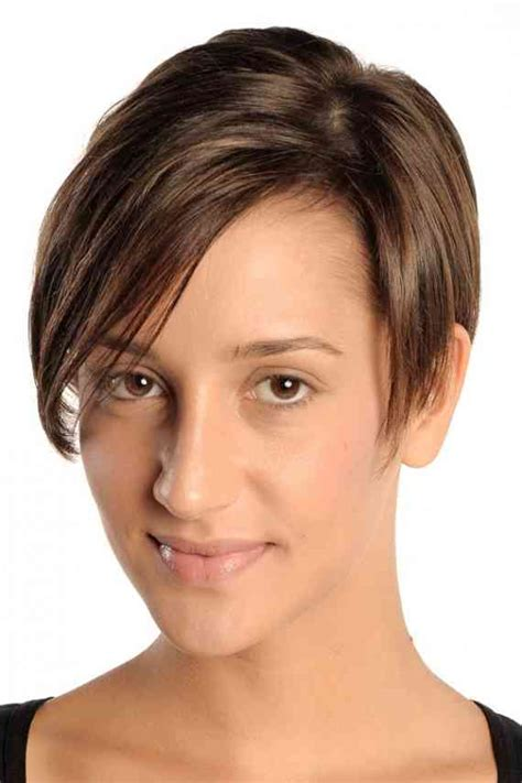 Schöne Haarschnitte by 25 Sch 246 Ne Kinder M 228 Dchen Haarschnitte Ideen Auf