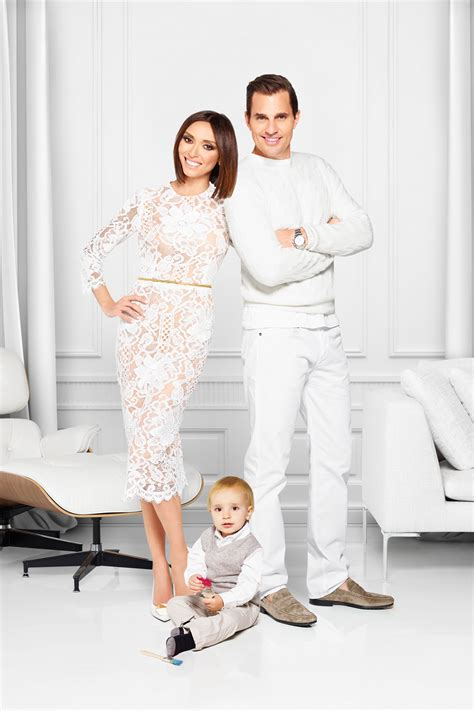 giuliana rancic e star talks about baby bill and giuliana and bill rancic on marriage making an impact and